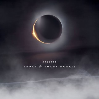 -Frore-Shane-Morris-Eclipse-