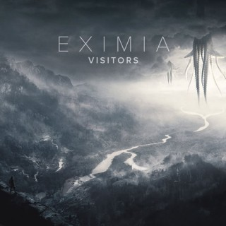 Eximia-Visitors