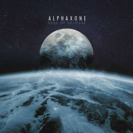 Alphaxone---Edge-of-Solitude