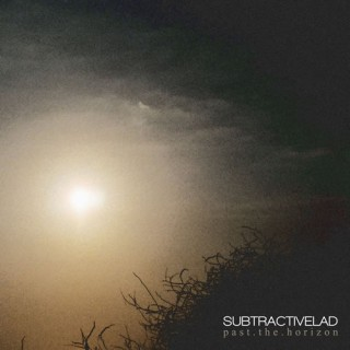subtractiveLAD---Past-the-Horizon