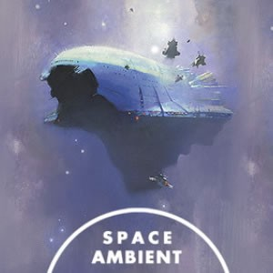 Space Ambient